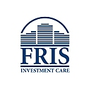 FRIS investments care