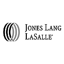 jones lang lassale